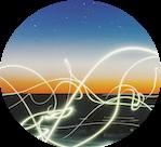 Spectroscopie - Stellartrip